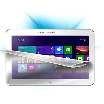 ScreenShield pro Samsung ATIV Tab 3 na displej tabletu (SAM-ATIVT3-D)