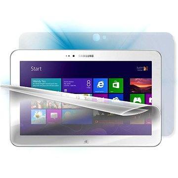 ScreenShield pro Samsung ATIV Tab 3 na celé tělo tabletu (SAM-ATIVT3-B)