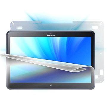 ScreenShield pro Samsung ATIV Tab Q (980Q) na celé tělo tabletu (SAM-Q980-B)