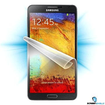 ScreenShield pro Samsung Galaxy Note 3 (N9005) na displej telefonu (SAM-N9005-D)