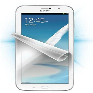 ScreenShield pro Samsung Galaxy Note 8.0 3G (N5100) na displej tabletu (SAM-N5100-D)