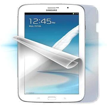 ScreenShield pro Samsung Galaxy Note 8.0 N5110 na celé tělo tabletu (SAM-N5110-B)