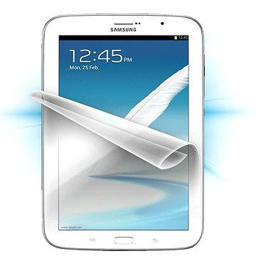ScreenShield pro Samsung Galaxy Note 8.0 N5110 na displej tabletu (SAM-N5110-D)