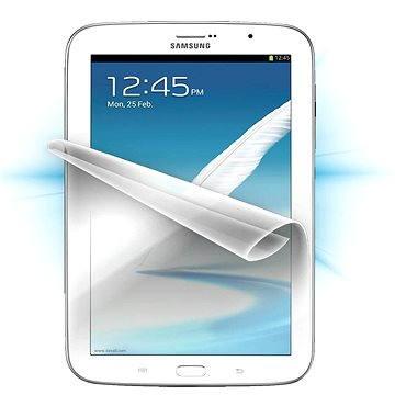 ScreenShield pro Samsung Galaxy Note 8.0 N5110 na displej tabletu (SAM-N5110-D)
