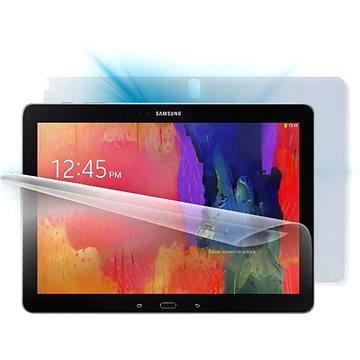 ScreenShield pro Samsung Galaxy Note PRO (SM-P900) na celé tělo tabletu (SAM-SMP900-B)