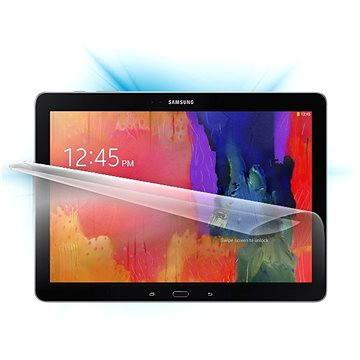 ScreenShield pro Samsung Galaxy Note PRO (SM-P900) na displej tabletu (SAM-SMP900-D)