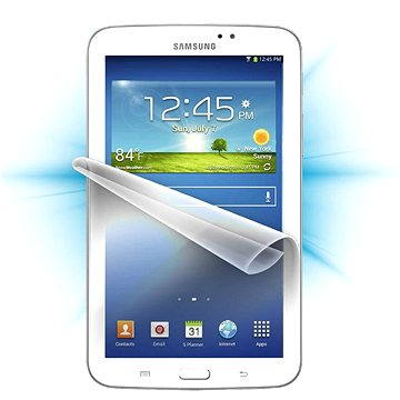ScreenShield pro Samsung Galaxy Tab 3 (T210) na displej tabletu (SAM-SMT210-D)