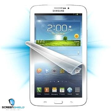 ScreenShield pro Samsung Galaxy Tab 3 7.0 (SM-T110) na displej tabletu (SAM-T110-D)