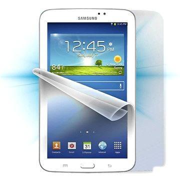 ScreenShield pro Samsung Galaxy Tab 3 (T210) na celé tělo tabletu (SAM-SMT210-B)
