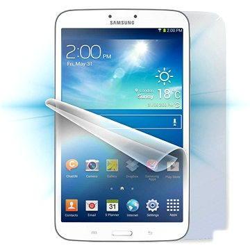 ScreenShield pro Samsung Galaxy Tab 3 (T310) na celé tělo tabletu (SAM-SMT310-B)