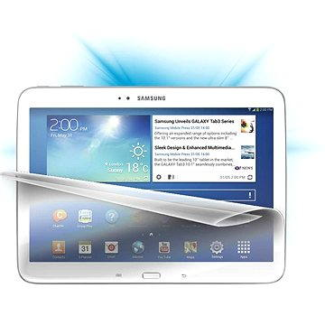 ScreenShield pro Samsung Galaxy Tab 3 (P5210) na displej tabletu (SAM-P5210-D)