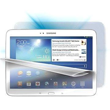 ScreenShield pro Samsung Galaxy Tab 3 (P5210) na celé tělo tabletu (SAM-P5210-B)