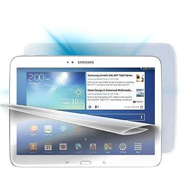 ScreenShield pro Samsung Galaxy Tab 3 10.1 (P5200) na celé tělo tabletu (SAM-P5200-B)