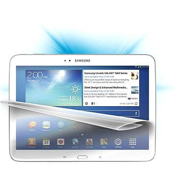 ScreenShield pro Samsung Galaxy Tab 3 10.1 (P5220) na displej tabletu (SAM-P5220-D)