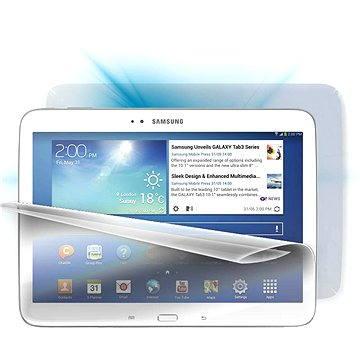 ScreenShield pro Samsung Galaxy Tab 3 10.1 (P5220) na celé tělo tabletu (SAM-P5220-B)