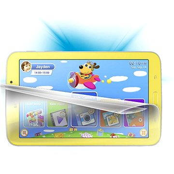 ScreenShield pro Samsung Galaxy Tab 3 Kids (T2105) na displej tabletu (SAM-T2105-D)