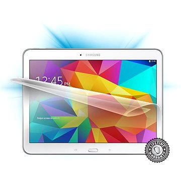 ScreenShield pre Samsung Galaxy Tab 4 10.1 (T530) na displej tabletu(SAM-SMT530-D)