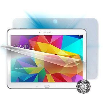 ScreenShield pro Samsung Galaxy Tab 4 10.1 (T530) na celé tělo tabletu (SAM-SMT530-B)