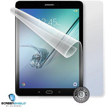 Screenshield SAMSUNG T825 Galaxy Tab S3 9.7 na celé tělo (SAM-T825-B)