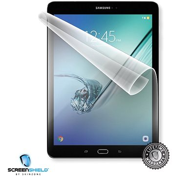 Screenshield SAMSUNG T825 Galaxy Tab S3 9.7 na displej (SAM-T825-D)
