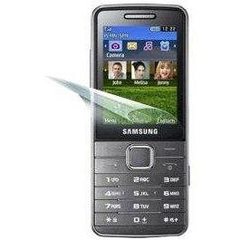 ScreenShield pro Samsung S5610 na displej telefonu (SAM-S5610-D)