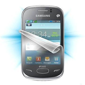 ScreenShield pro Samsung S3802 REX 70 na displej telefonu (SAM-S3802-D)