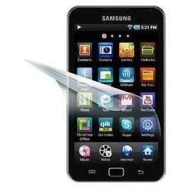 ScreenShield pro Samsung Galaxy S Wi-fi 5.0 na displej (SAM-YPG70-D)