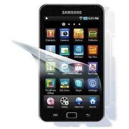 ScreenShield pro Samsung Galaxy S Wi-fi 5.0 na celé tělo (SAM-YPG70-B)