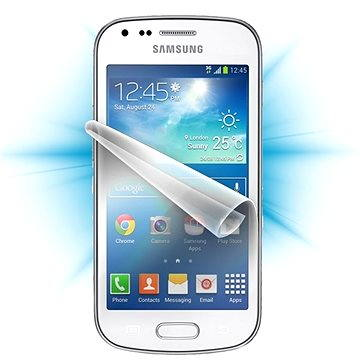 ScreenShield pro Samsung Galaxy S Duos 2 (S7582) na displej telefonu (SAM-S7582-D)