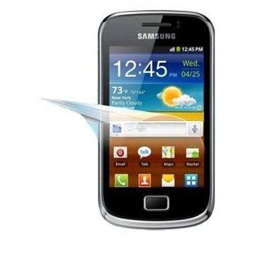 ScreenShield pro Samsung Galaxy S3 mini na displej telefonu (SAM-i8190-D)