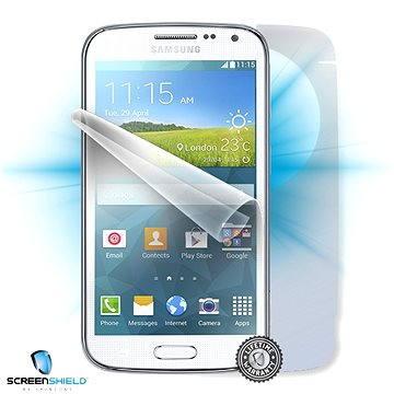 ScreenShield pro Samsung Galaxy C111 K Zoom na celé tělo telefonu (SAM-C111-B)