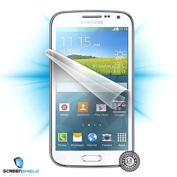 ScreenShield pro Samsung Galaxy C111 K Zoom na displej telefonu (SAM-C111-D)