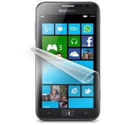 ScreenShield pro Samsung Ativ S i8750 na displej telefonu (SAM-i8750-D)