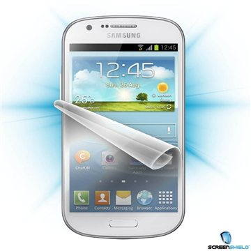 ScreenShield pro Samsung Galaxy Express (i8730) na displej telefonu (SAM-i8730-D)
