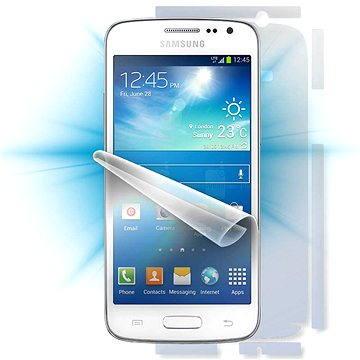 ScreenShield pro Samsung Galaxy Express 2 (G3815) na celé tělo telefonu (SAM-G3815-B)