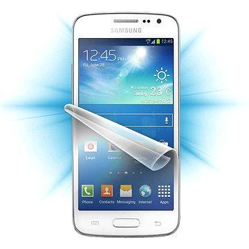 ScreenShield pro Samsung Galaxy Express 2 (G3815) na displej telefonu (SAM-G3815-D)
