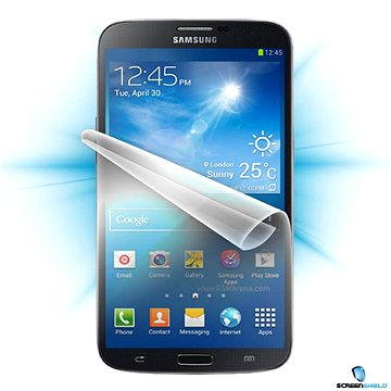 ScreenShield pro Samsung Galaxy Mega 6.3 (i9205) na displej telefonu (SAM-i9205-D)