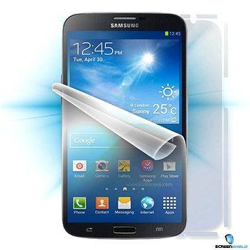 ScreenShield pro Samsung Galaxy Mega 6.3 (i9205) na celé tělo telefonu (SAM-i9205-B)