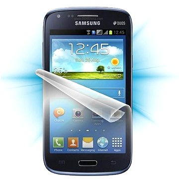 ScreenShield pro Samsung Galaxy Core Duos (i8262) na displej telefonu (SAM-i8262-D)