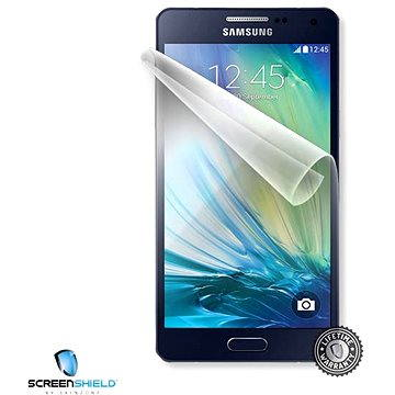 ScreenShield pro Samsung Galaxy A5 na displej telefonu (SAM-A500-D)