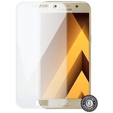 ScreenShield pro Samsung Galaxy A5 2017 pro displej (SAM-TGFCTA520-D)
