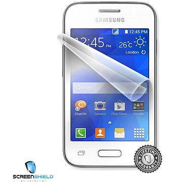 ScreenShield pro Samsung Galaxy Young 2 G130 na displej telefonu (SAM-G130-D)