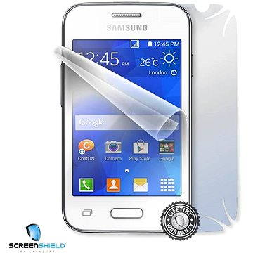 ScreenShield pro Samsung Galaxy Grand Neo Plus i9060 na displej telefonu (SAM-I9060-D)