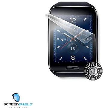 ScreenShield pro Samsung R750 Gear na displej (SAM-R750-D)