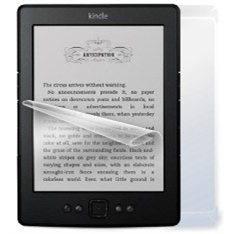 ScreenShield pro Amazon Kindle 5 na celé tělo čtečky elektronických knih (AMZ-KIN5-B)