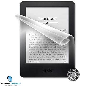 ScreenShield pro Amazon Kindle 6 Touch displej čtečky elektronických knih (AMZ-KIN6T-D)