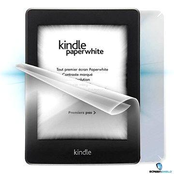 ScreenShield pro Amazon Kindle Paperwhite (2) na celé tělo čtečky elektronických knih (AMZ-KINPW-B)