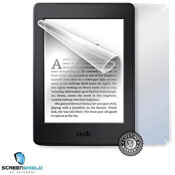 ScreenShield pro Amazon Kindle Paperwhite 3 na celé tělo čtečky elektronických knih (AMA-KIPW3-B)