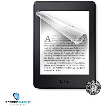 ScreenShield pro Amazon Kindle Paperwhite 3 na displej čtečky elektronických knih (AMA-KIPW3-D)