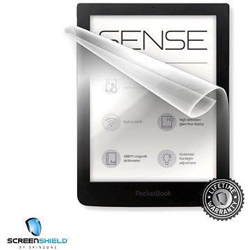 ScreenShield pro PocketBook 630 Sense na displej čtečky elektronických knih (POB-630SNS-D)